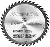 Delta 35-7658 Saw Blade (similar to Forrest WWII)