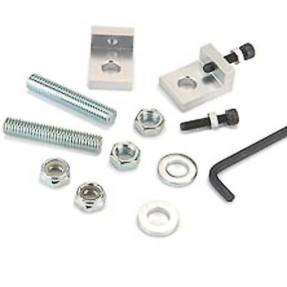 PALS Trunnion Alignment Kit