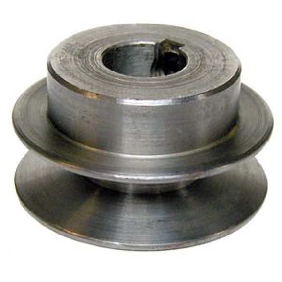 Machine Table Saw Pulley